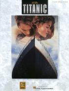Titanic. Muzyka z filmu