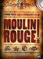Mouling Rouge - PVG