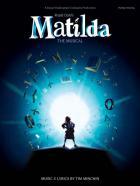 Matilda - PVG