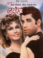 Grease Is Still The Word - PVG