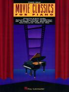 Movie Classics na fortepian