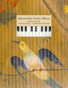 Bärenreiter Piano Album. Vienna Classic