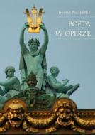 Poeta w operze