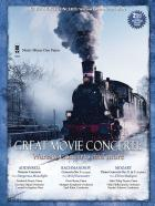 Great Movie Concerti - Warsaw Concerto a