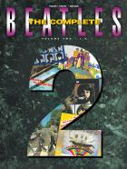 The Beatles Complete - Vol. 2 - PVG