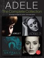 The Complete Collection - PVG