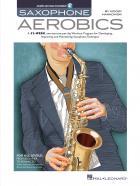 Saxophone Aerobics
