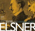 Elsner. Muzyka kameralna