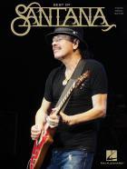 Best of Santana - PVG