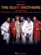 Best of the Isley Brothers - PVG