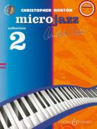 Microjazz Piano Collection 2