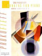 Sonaty fortepianowe cz. II (6-9)