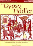 Gipsy Fiddler