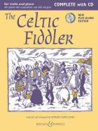 Celtic Fiddler (New Edition)