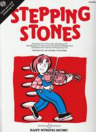 Stepping Stones - 26 pieces for beginner