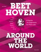 Beethoven Around the World
