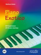 Piano Exotico