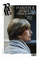 Ruch Muzyczny nr 3/2020 e-wydanie