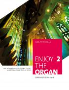 Enjoy the Organ 2