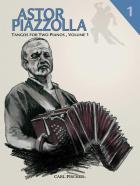 Tanga na 2 fortepiany cz. 1