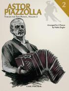 Tanga na 2 fortepiany cz. 2
