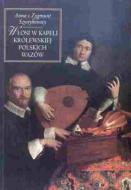 Włosi w kapeli królewskiej polskich Wazó