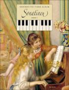 Bärenreiter Sonatina Album for Piano