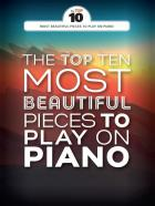 The Top Ten Most Beautiful Pieces To Pla