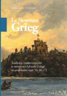 Le nouveau Grieg