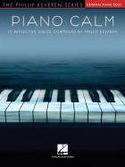 Piano Calm