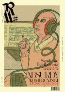 Ruch Muzyczny nr 13/2020 e-wydanie