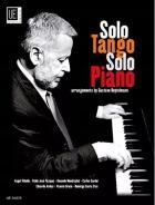 Solo tango, solo piano