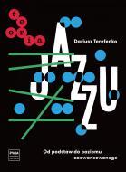 Teoria Jazzu