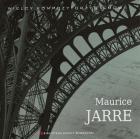 Maurice Jarre CD