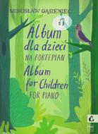 Album dla dzieci