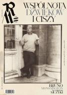Ruch Muzyczny nr 18/2020 e-wydanie