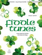 Fiddle Tunes. Irish Music