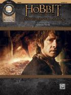 Hobbit Trilogy - na skrzypce