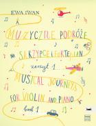 Muzyczne podróże