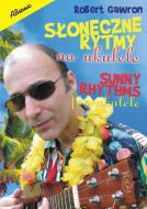 Słoneczne rytmy na ukulele