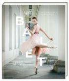 Mój balet