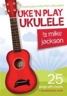 Uke'n Play Ukulele