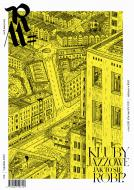 Ruch Muzyczny nr 24/2020 e-wydanie