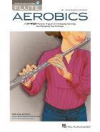Flute Aerobics