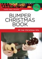 Bumper Christmas Book
