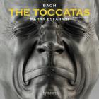 The Toccatas BWV 910-916 CD