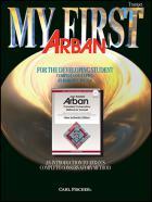 My First Arban - trąbka