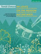 On the Meadow na werbel i fortepian
