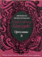 Opera omnia
