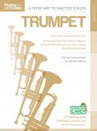 Playing With Scales: Trumpet